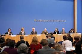 Bundespressekonferenz 30.12.2020